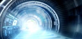 探索.制作业的未来--2014吉创自动化设备有限公司
